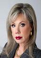 Cynthia Bamdad