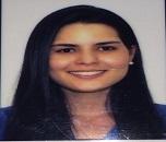 Maria Paulina Estrada