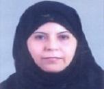 Badria Mahmoud