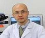 Kuniyoshi Kaseda