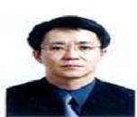 Sung Tack Kwon