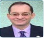 Ahmed Radwan