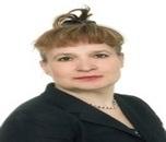 Elena G Kovaleva