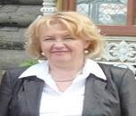 Elena R  Milaeva
