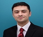 Hadi Razavi Khosroshahi