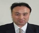 Hideki Amii