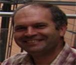 Juan Gonzalo Muga