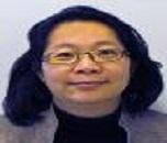 Kwang Leong Choy