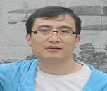 Linghai Xie Anjing