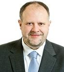 Lothar Brecker