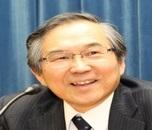 Masaharu Oshima