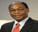 Mosongo Moukwa