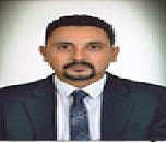 Nafiz Oncu Can
