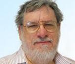 Philip C Bulman