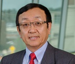 Rongshi Li