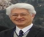Shigeki Matsunaga