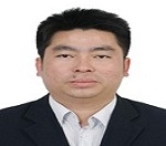 Wen Yong Lai