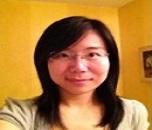 Yingju Xu