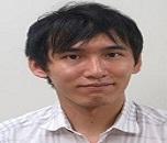 Yoshiyuki Kageyama