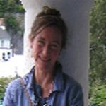 Bridie Angela Evans