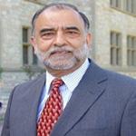 Jawahar Jay Kalra
