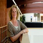 Jeanette Kaellstrand Eriksson