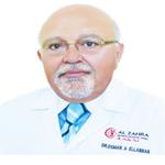 Osman El-Labban