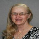 Sharon T. Phelan