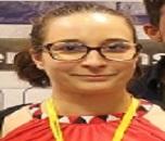 Elodie Bacou