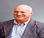 Glen E Aiken