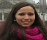 Ines Machado