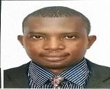 BABATUNDE RICHARD OLUWASEGUN OMIDIWURA