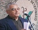 Jesus Moreno Lazo