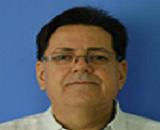 Julio V. Figueroa