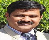 Suresh Kumar Jhirwal
