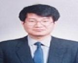 Yong Heo