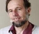 Bernard Faye