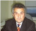 Bilal Cem Liman