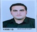 Mahmoud Khajeh