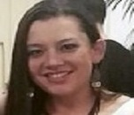 Maria F Jorquera-Chavez