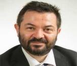 Olivier Sparagano