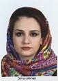 Sima Nikkhah
