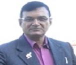 Tarun Kumar Gahlot