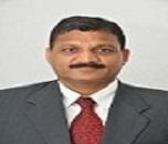 Anoop Agarwal