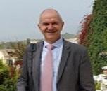 Giancarlo Cravotto