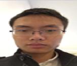 Junjie Wu