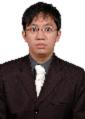 Han Hong, Chong