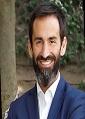 David Fernandez