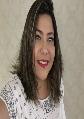 Luciana Lot