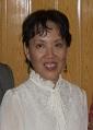 Jeanne Adiwinata Pawitan